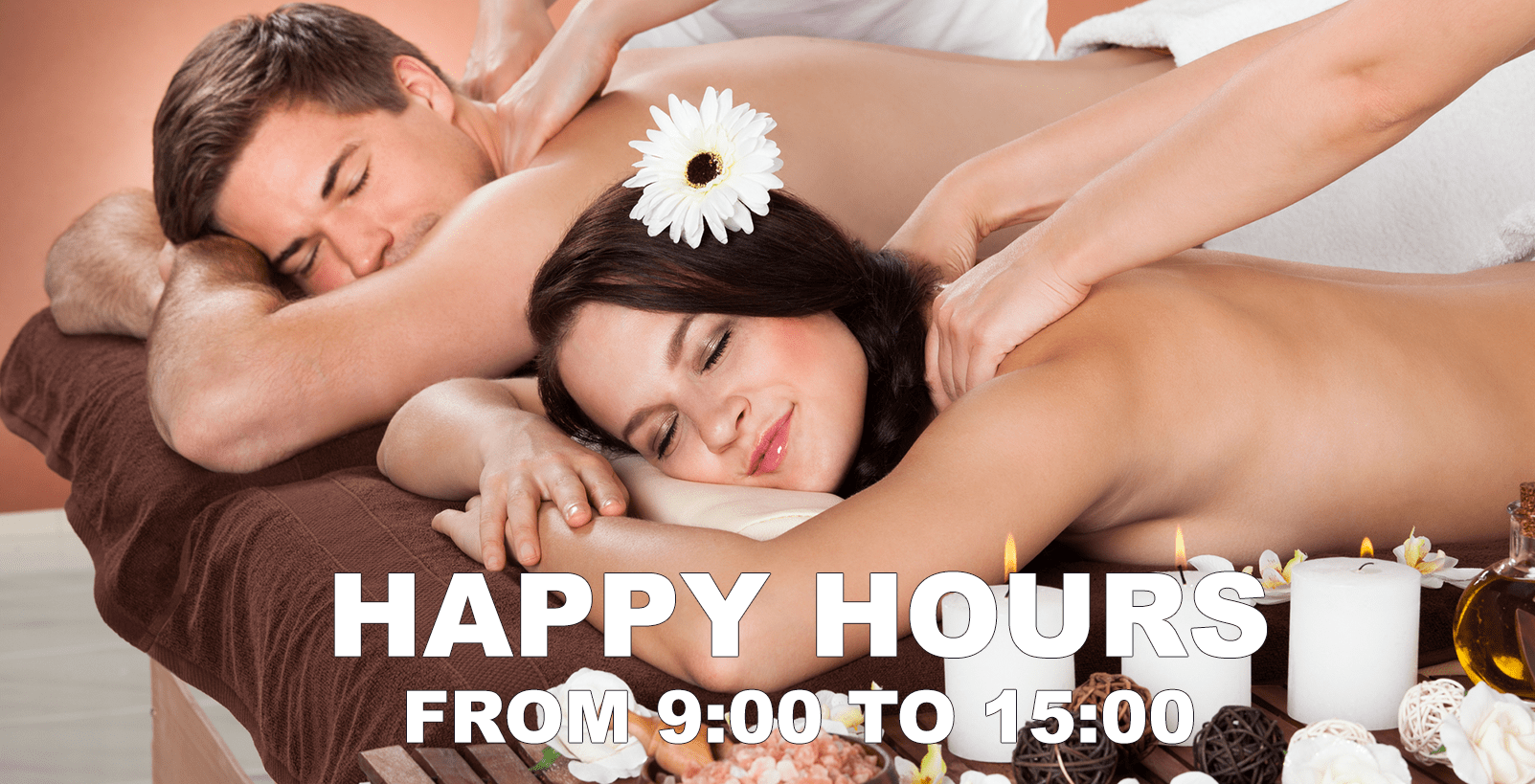 eroticl massage prague escort massage