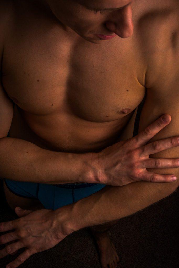 erotic massage in praha escort directory